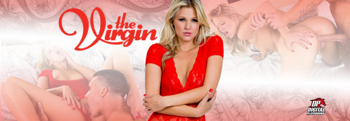 Shop now, The Virgin from Digital Playground starring Mia Malkova and Isabella De Santos!