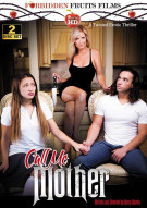 Buy Call Me Mother  on streaming video and DVD
