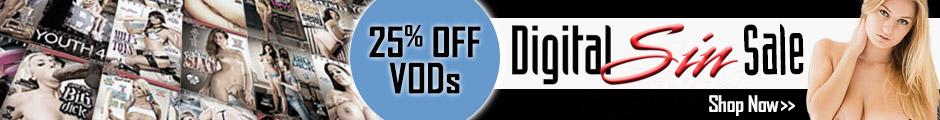 Buy Couples Vidoe On Demand 20% off. Shop now!