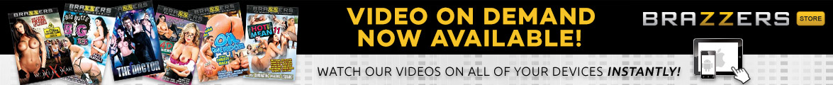 Brazzers streaming on demand image