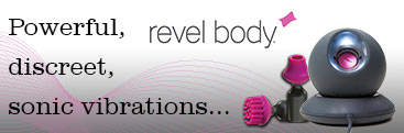 Shop Revel Body Sexual Aids and Toys.