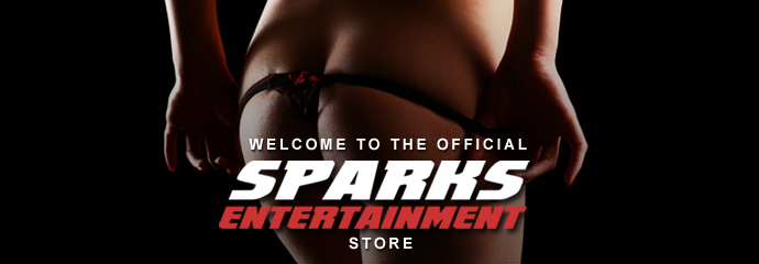 Shop Sparks Entertainment DVDs and high definition streaming videos on demand!