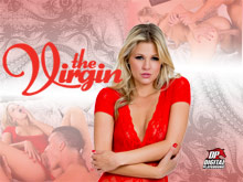 Digital Playground The Virgin on Streaming Video